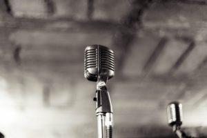 La musicothérapie comme arme de dissuasion