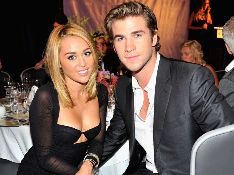 Miley Cyrus prend un nouveau virage