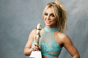 Radio Disney Music Awards décerne son premier Icon Awards a Britney Spears !