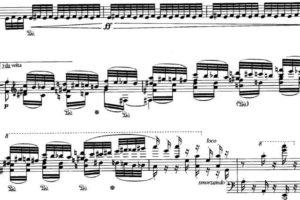 Des cours de musique gratuits en ligne