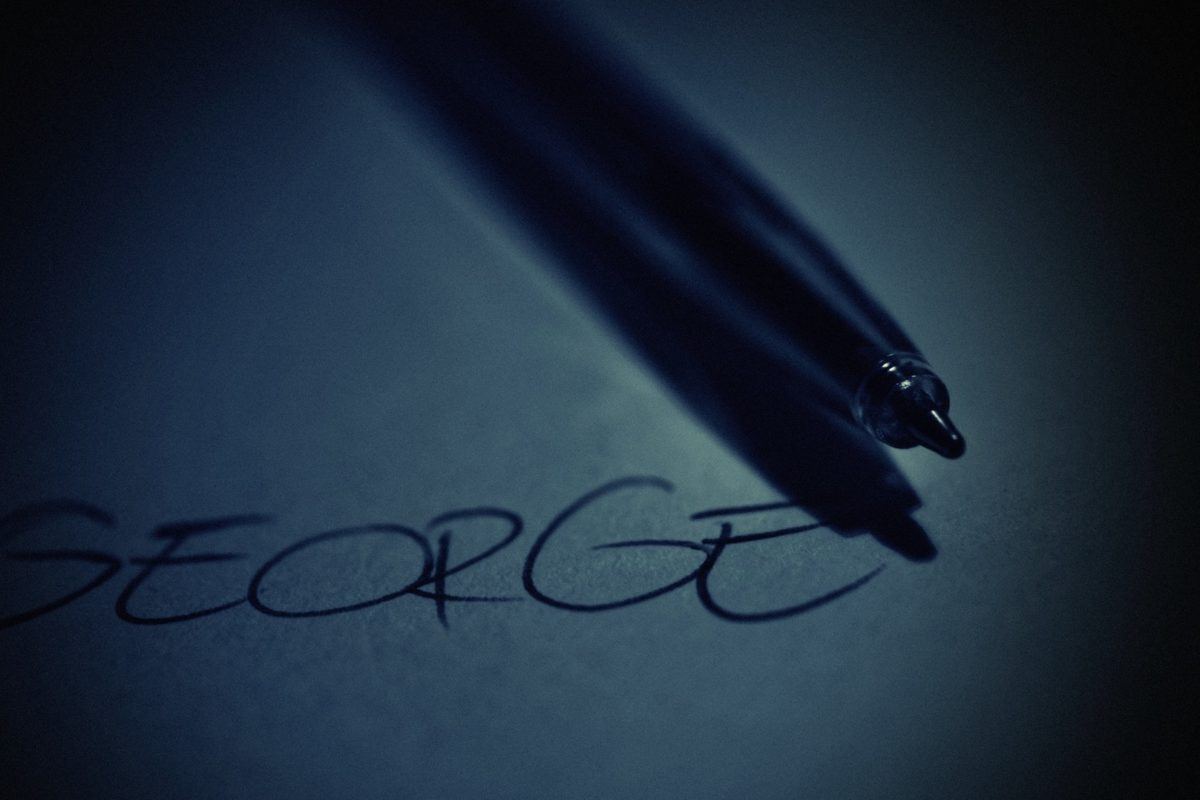 La vérité sur les circonstances de la mort de George Mickael