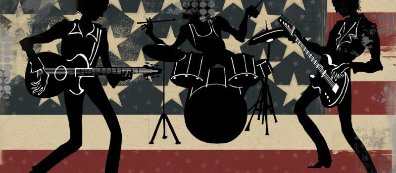 Vivre l'expérience d'un concert aux USA avec l'ESTA