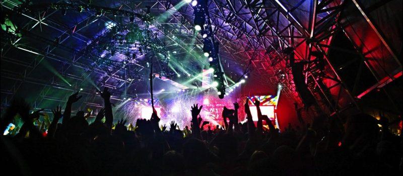 La meilleure musique lors du festival SXSW 2019