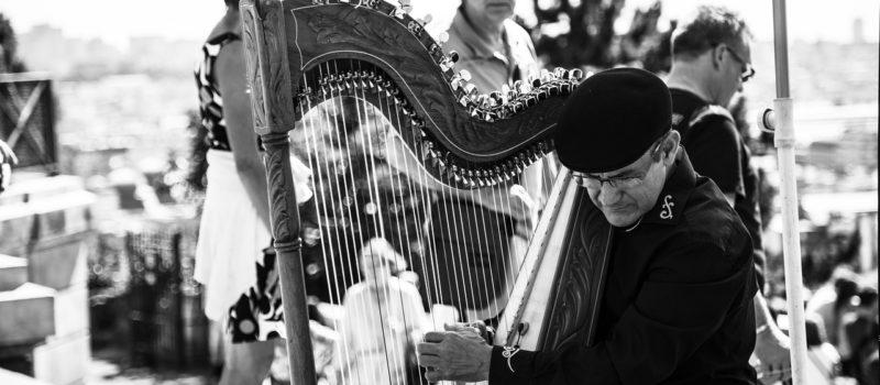 Comment la musique affecte le cerveau ?