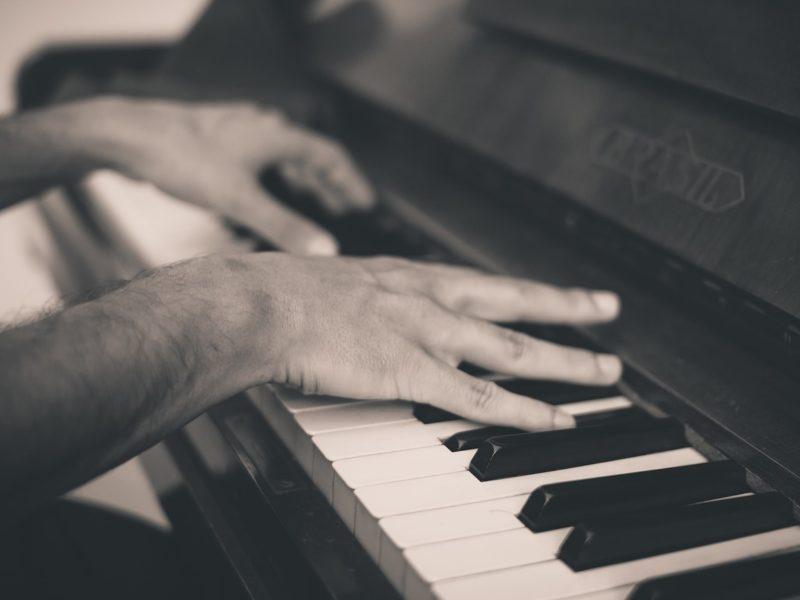 Quelques conseils pour choisir son piano