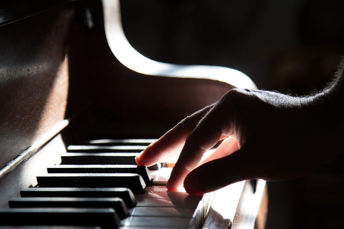 Le piano est-il le meilleur instrument de musique ?