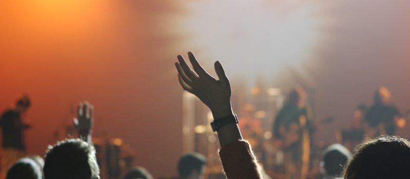 Le meilleur festival de musique au monde de Tomorrowland