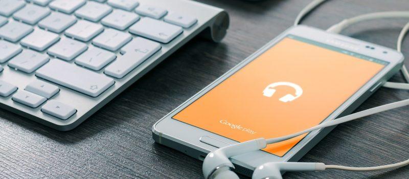 Cours de musique en ligne, une solution plus pratique pour apprendre
