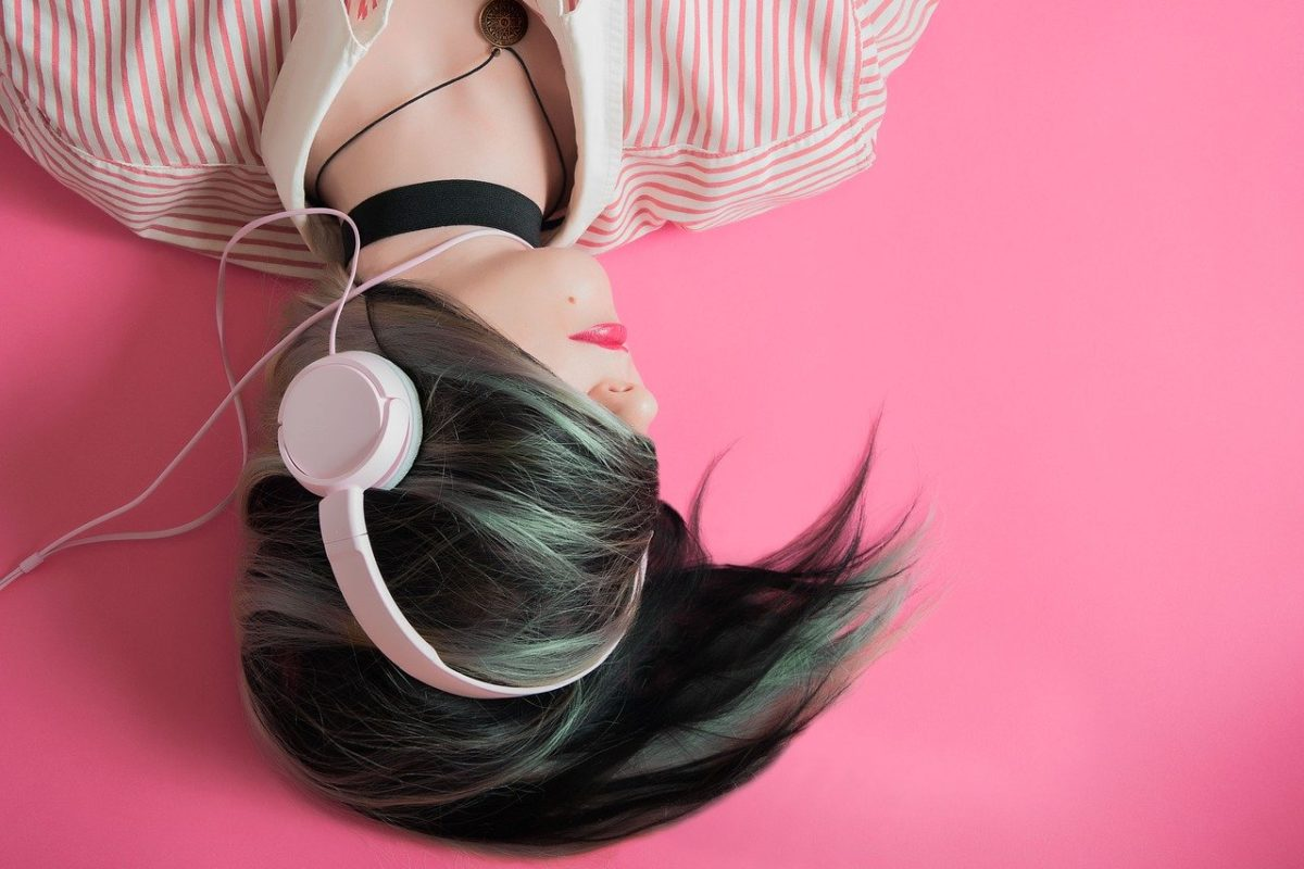 Les meilleurs écouteurs sans fil pour écouter de la bonne musique