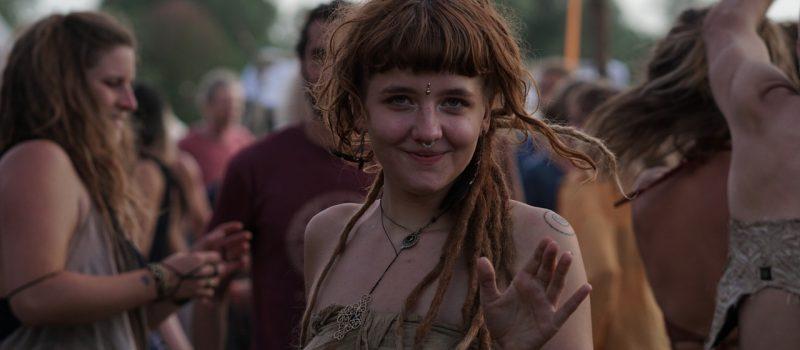 Quelques conseils pour organiser un voyage afin de participer à un festival de musique