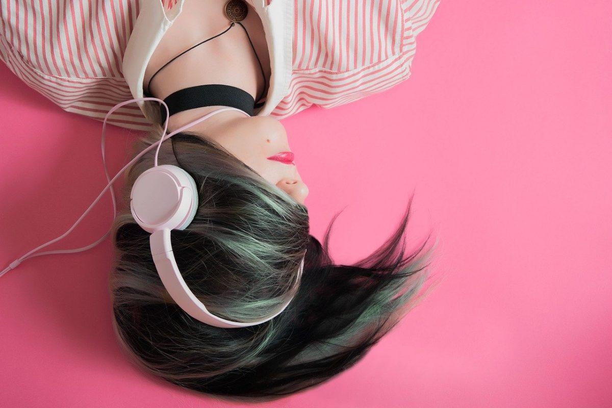 Pourquoi les cours de musique en ligne sont si efficaces ?