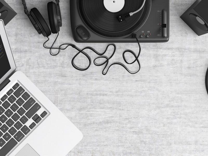 Les compagnies musicales les plus innovantes