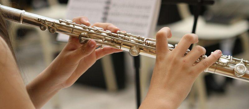 Les raisons pour lesquelles vous devriez apprendre la musique classique