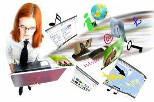 L'impact de la technologie sur l'expérience musicale